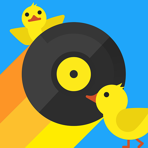 Mod apk download – Mod Apk SongPop 2 – Guess The Song Game  2.17.14 [Unlimited money] free for Android