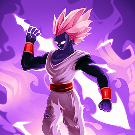 Mod apk download – Mod Apk Stickman Legends Shadow Offline Fighting Games DB  2.5.4 [Unlimited money] free for Android