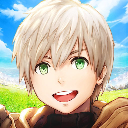 Mod apk download – Mod Apk Tales of Wind  4.1.0 [Unlimited money] free for Android