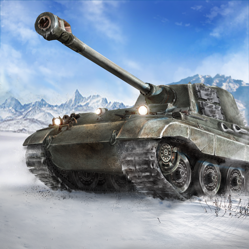 Mod apk download – Mod Apk Tank Warfare: PvP Blitz Game 1.0.13 [Unlimited money] free for Android