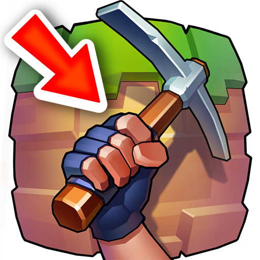 Mod apk download – Mod Apk Tegra: Crafting and Building Survival Shooter  1.2.13 [Unlimited money] free for Android