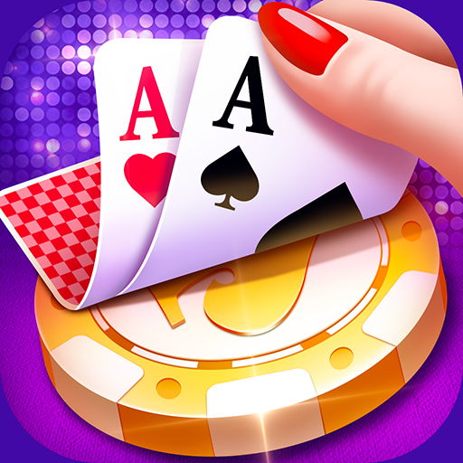 Mod apk download – Mod Apk Texas Poker Royal  33.0 [Unlimited money] free for Android