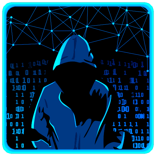 The Lonely Hacker Pro apk download – Premium app free for Android