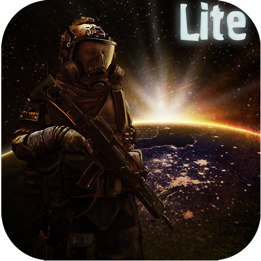 Mod apk download – Mod Apk The Sun Evaluation: Post-apocalypse action shooter  2.4.5 [Unlimited money] free for Android