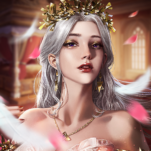Throne of the Chosen Pro apk download – Premium app free for Android