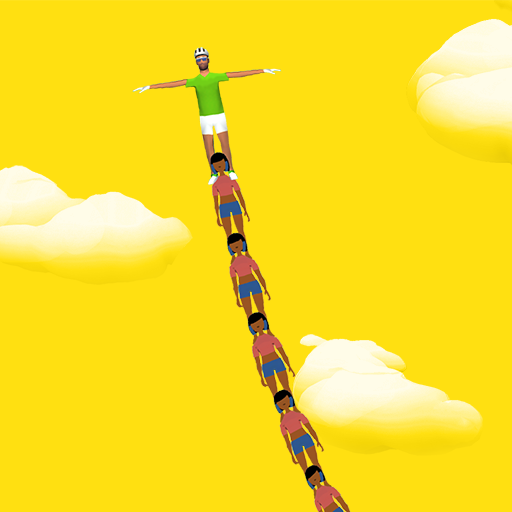 Tower Run Pro apk download – Premium app free for Android
