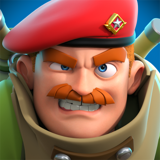War Alliance – Realtime Multiplayer PVP Pro apk download – Premium app free for Android