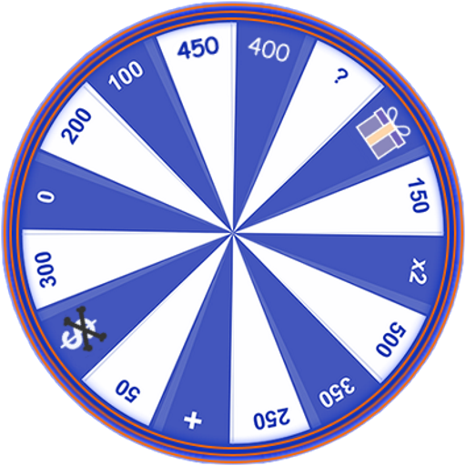 Mod apk download – Mod Apk Wheel of miracles and house of prizes  1.7.8 [Unlimited money] free for Android