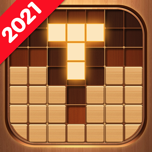 Mod apk download – Mod Apk Wood Block 99 – Wooden Sudoku Puzzle  2.1.16 [Unlimited money] free for Android