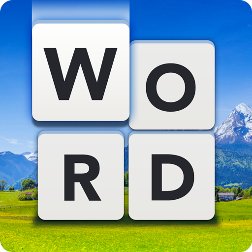 Mod apk download – Mod Apk Word Tiles Relax n Refresh  21.0507.00 [Unlimited money] free for Android