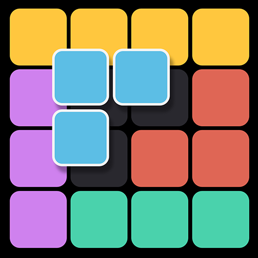 Mod apk download – Mod Apk X Blocks Puzzle – Free Sudoku Mode  1.7.0 [Unlimited money] free for Android