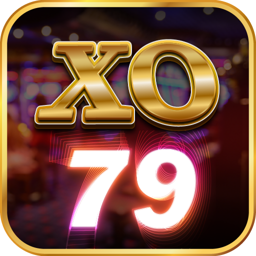 Mod apk download – Mod Apk XO79 Club – Slots & Jackpots  3.5 [Unlimited money] free for Android