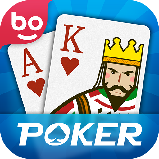 Mod apk download – Mod Apk 博雅德州撲克 texas poker Boyaa  6.2.0 [Unlimited money] free for Android