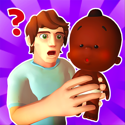 Affairs 3D: Silly Secrets Mod apk download – Mod Apk  [Unlimited money] free for Android.