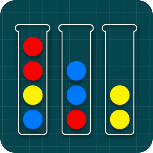 Mod apk download – Mod Apk Ball Sort Puzzle Color Sorting Games  1.6.2 [Unlimited money] free for Android