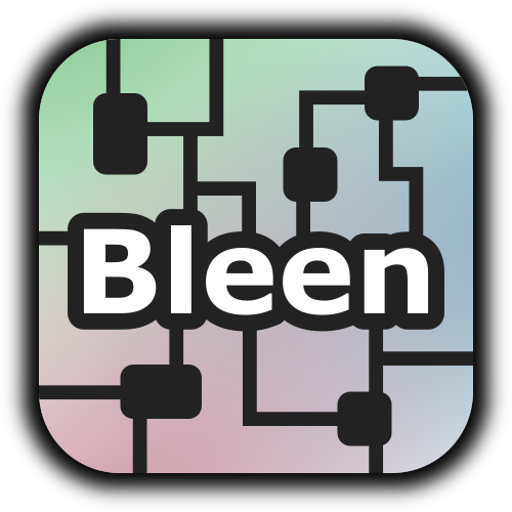 Bleentoro Mod apk download – Mod Apk  [Unlimited money] free for Android.
