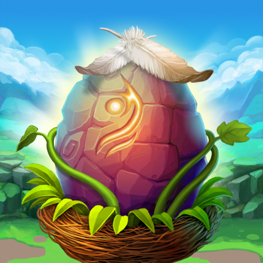 Mod apk download – Mod Apk Dragon & Elfs  1.3.25 [Unlimited money] free for Android