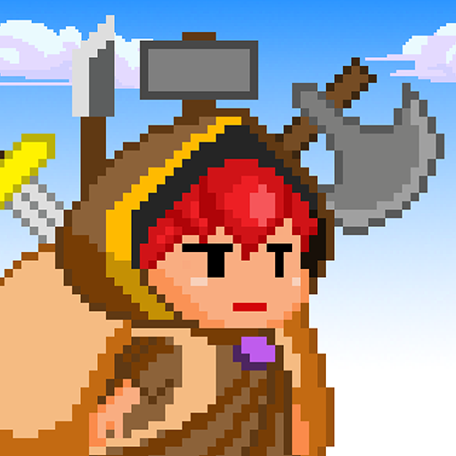 Extreme Job Knight's Assistant! Mod apk download – Mod Apk  [Unlimited money] free for Android.