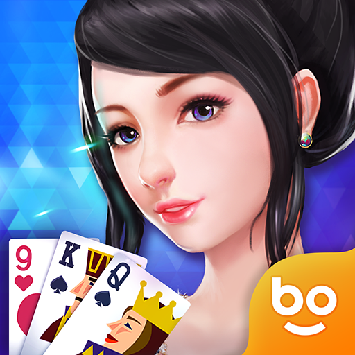 Mod apk download – Mod Apk เก้าเกไทย  2.9.1 [Unlimited money] free for Android