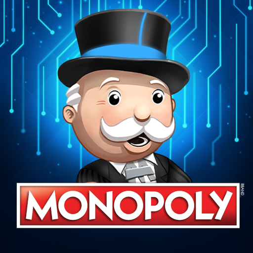 Mod apk download – Mod Apk Monopoly – Board game classic about real-estate!  1.5.4 [Unlimited money] free for Android