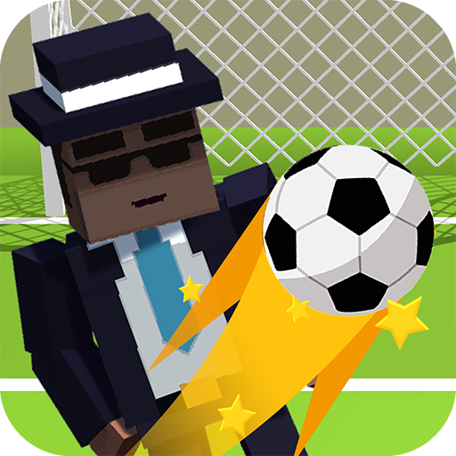 Mod apk download – Mod Apk Straight Strike 3D soccer shot game  1.9.1 [Unlimited money] free for Android