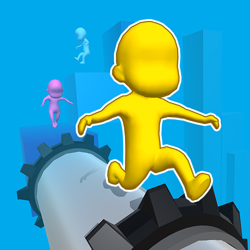 Tap Temple Run Race – Join Clash Epic Race 3d Game Mod apk download – Mod Apk  [Unlimited money] free for Android.