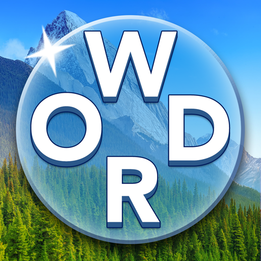 Word Mind: Crossword puzzle Mod apk download – Mod Apk  [Unlimited money] free for Android.