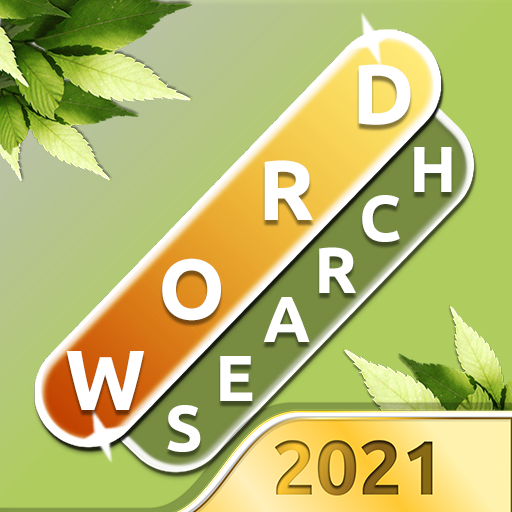 Word Search Puzzle Free – Word Search Nature Pro apk download – Premium app free for Android