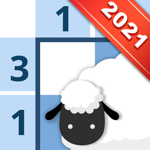 Mod apk download – Mod Apk Nonogram Picture cross puzzle  1.5.4 [Unlimited money] free for Android